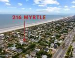 216 Myrtle St - Photo 10