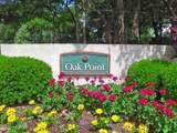 6 Oak Point Dr - Photo 31