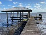 3015 Doctors Lake Dr - Photo 20