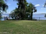 3015 Doctors Lake Dr - Photo 26