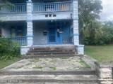 1519 Perry St - Photo 1