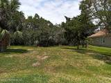 113 Spoonbill Point Ct - Photo 1