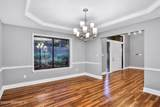 4099 Hall Boree Rd - Photo 20
