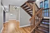 4099 Hall Boree Rd - Photo 22
