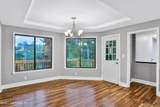 4099 Hall Boree Rd - Photo 30