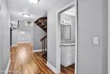 4099 Hall Boree Rd - Photo 36