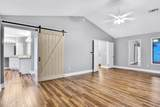 4099 Hall Boree Rd - Photo 38