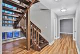 4099 Hall Boree Rd - Photo 44