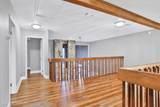 4099 Hall Boree Rd - Photo 46