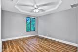 4099 Hall Boree Rd - Photo 47