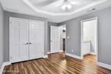 4099 Hall Boree Rd - Photo 48
