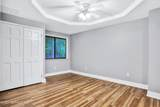 4099 Hall Boree Rd - Photo 51