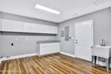 4099 Hall Boree Rd - Photo 54