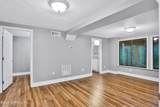 4099 Hall Boree Rd - Photo 57