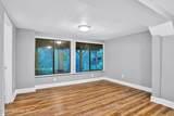 4099 Hall Boree Rd - Photo 58