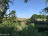 1701 The Greens Way - Photo 5