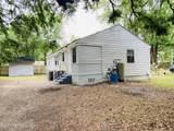 8253 Firetower Rd - Photo 24