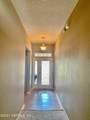 554 Glendale Ln - Photo 15
