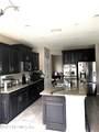 554 Glendale Ln - Photo 5