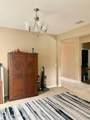 554 Glendale Ln - Photo 9