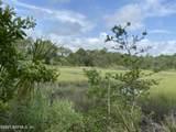 430 Lakeshore Dr - Photo 4