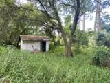 430 Lakeshore Dr - Photo 6