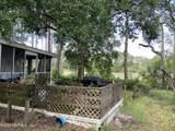 430 Lakeshore Dr - Photo 8