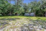 6354 Co Rd 214 - Photo 7
