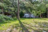 6354 Co Rd 214 - Photo 8