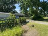 13178 Duval Lake Rd - Photo 2