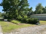 13178 Duval Lake Rd - Photo 3