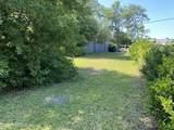 13178 Duval Lake Rd - Photo 9