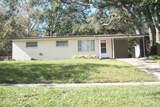 315 Gwinnett Rd - Photo 1