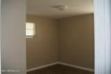 315 Gwinnett Rd - Photo 10