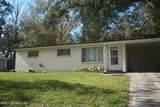 315 Gwinnett Rd - Photo 16