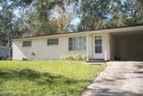 315 Gwinnett Rd - Photo 2