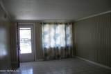 315 Gwinnett Rd - Photo 4