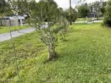 238 Pine Tree Trl - Photo 3