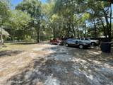 8206 Swan Lake Rd - Photo 12
