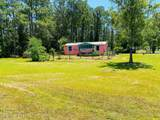123 Old Airport Estates Rd - Photo 1
