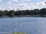 161 Silver Lake Dr - Photo 1