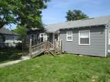 2416 Bayview Rd - Photo 10
