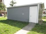 2416 Bayview Rd - Photo 9