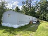 8423 Metto Rd - Photo 1