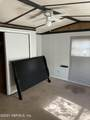8423 Metto Rd - Photo 10