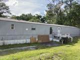 8423 Metto Rd - Photo 2