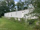 8423 Metto Rd - Photo 3