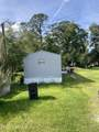 8423 Metto Rd - Photo 4