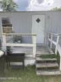 8423 Metto Rd - Photo 5