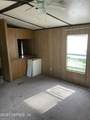 8423 Metto Rd - Photo 6